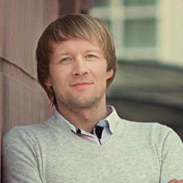 Хороший подростковый психолог Денис Мищенко