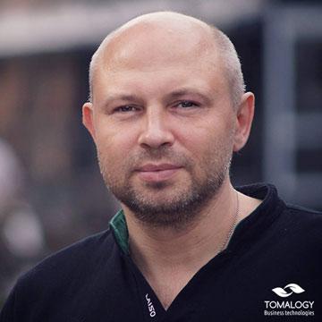 Хороший подростковый психолог Дмитрий Савицкий